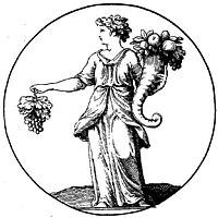 Ripa - Iconologie - 1643 - II - p. 11 - l avtomne.jpg