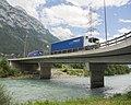 Ripshausen Brücke Reuss Erstfeld UR 20160803-jag9889.jpg
