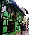 Riquewihr Altstadt 14.jpg