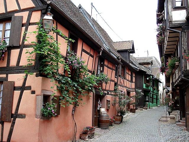 Hotel Saint Amand De Coly