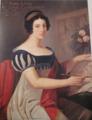 Ritratto di Camilla Litta Visconti Arese.png