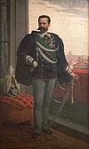 Ritratto di Umberto I.-jpg