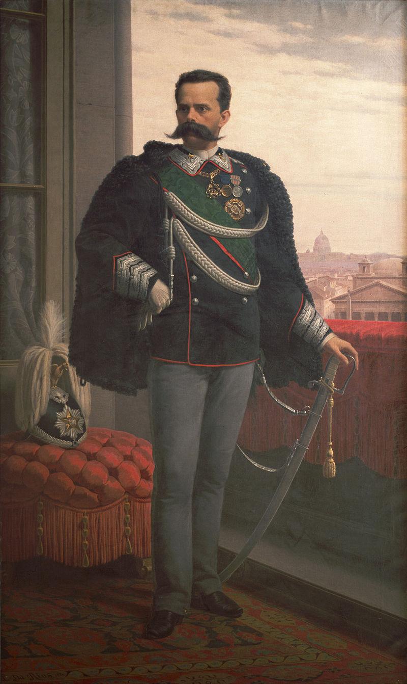 Ritratto di Umberto I.jpg