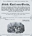 Ritter von Greis Todesanzeige 1847.jpg