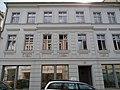 Ritterstraße 80.jpg