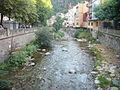 Riu Freser (passeig del Taga).JPG