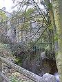 River Calder at Stoodley Glen - geograph.org.uk - 1550685.jpg