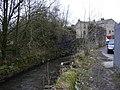 River Irwell - geograph.org.uk - 673958.jpg