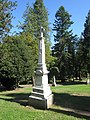 River View Cemetery, Portland, Oregon - Sept. 2017 - 024.jpg