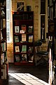Riverby Books, Fredericksburg, United States (Unsplash).jpg