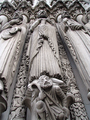 Riverside-Church-sculpture-4.png