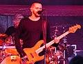Riverside live at Ramblin' Man Fair 2019 - 48407021641.jpg