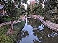 Riverwalk Reflections (48885565998).jpg