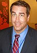 Rob Riggle in August 2008
