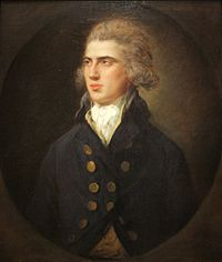 Robert Adair by Thomas Gainsborough.jpg