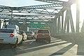Robert F. Kennedy Bridge (8273037256).jpg
