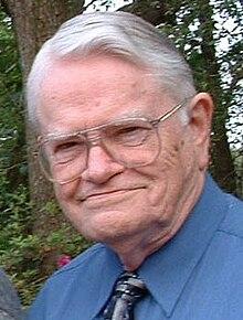 Victor Paul Wierwille Pdf
