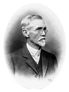 Robert Martin Collins