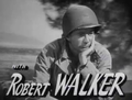 Robert Walker in What Next, Corporal Hargrove? (1945).png