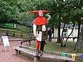 Robin Hood Festival 10.jpg