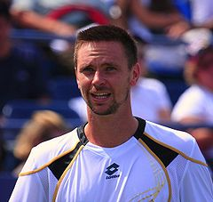 Robin Söderling