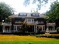 Robinson Place, Shreveport, LA IMG 1578.JPG