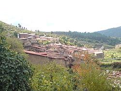 Robledillo.JPG