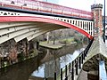 Rochdale Canal from Castle Street, Manchester-geograph-3836239-by-Gerald-England.jpg
