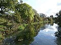 Rochdale Walton Angling Society's Syke Reservoir - geograph.org.uk - 1098901.jpg