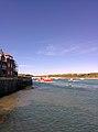 Rock-cornwall-england-tobefree-20150715-154754.jpg