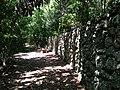 Rock wall - panoramio (1).jpg