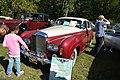 Rockville Antique And Classic Car Show 2016 (29777559583).jpg