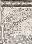 Rocque Map of London 1746 016.jpg