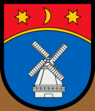 Rodenaes Wappen.png