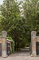 Roeselare Communal Cemetery (5).JPG