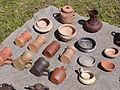 Rogar, městečko, keramika, 04.jpg