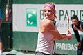 Roland Garros 20140522 - 22 May (57).jpg