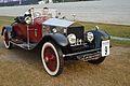 Rolls-Royce - 1923 - 20 hp - 6 cyl - Kolkata 2013-01-13 3072.JPG