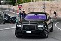 Rolls-Royce Ghost (8747056243).jpg