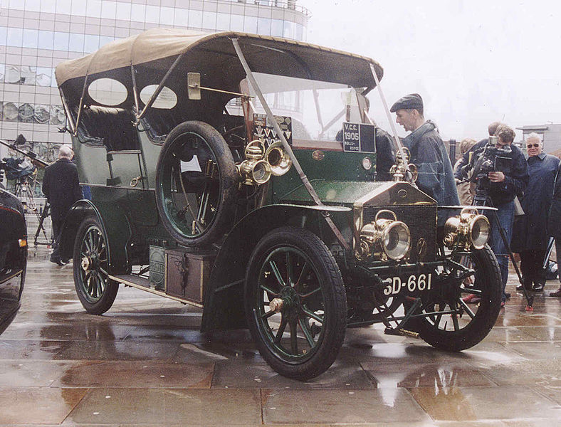File:Rolls Royce 15hp.jpg
