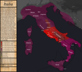 Roman Conquests - Italia.png