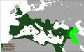 Roman Empire Contestedterritory.PNG