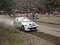 Roman Kresta - 2005 Rally Argentina.jpg