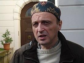 Roman Leybov 2008.JPG