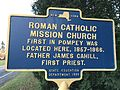 Roman catholic mission church.jpg