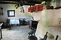 Romania-1288 - Inside the 18th Century House (7564053240).jpg