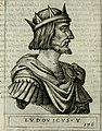 Romanorvm imperatorvm effigies - elogijs ex diuersis scriptoribus per Thomam Treteru S. Mariae Transtyberim canonicum collectis (1583) (14581881007).jpg