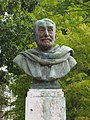 Romorantin-Lanthenay - Square Ferdinand-Buisson (02.jpg