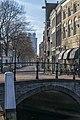 Roobrug Nieuwe Haven, Dordrecht (24025383153).jpg