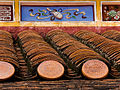 Roof tiles - Citadel of Hue.jpg